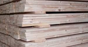Wholesale Timber: Well-making Wood for Building