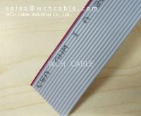 UL2651 Flat Ribbon Cable 28AWG PITCH1.27