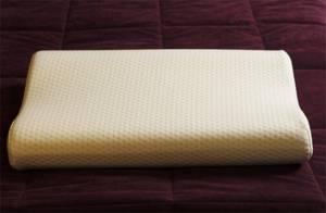 Wholesale memory pillow: Memory Pillow