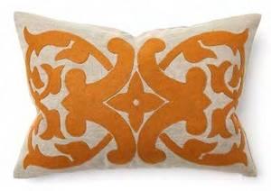 Wholesale Cushion: Cushions with Art Design