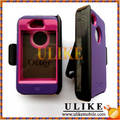 Sell otter box for IPHONE4