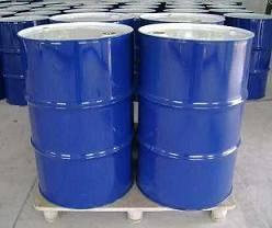 Wholesale confection: Diacetone Alcohol (DAA.)
