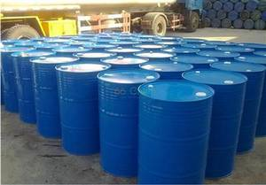 Wholesale galvanized iron sheet density: Dioctyl Adipate (D.O.A)