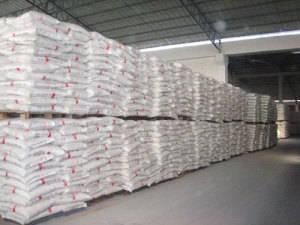 Wholesale Construction Adhesives: Polyvinyl Alcohol (PVA 1788, 1799, 2488, 2499)