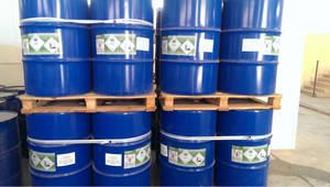 Wholesale pce: Perchloroethylene/Pce 99.9%