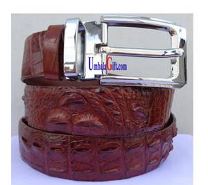 Wholesale handbags: Crocodile Wallet, Alligator Wallet