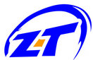 China Zhongtai Holding Co.,LTD
