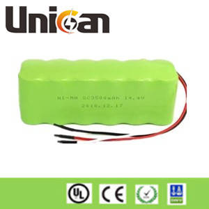 Wholesale ni mh power tool battery: Nimh Battery Pack 7.2v Rechargeable
