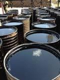 Wholesale gasoline: Bitumen 60/70/80/100