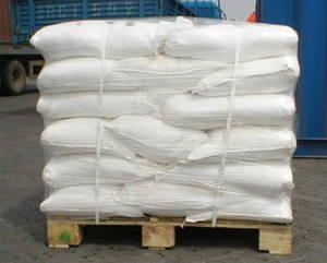 Wholesale sodium chloride: Soda Ash
