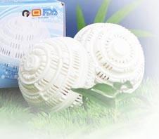 Wholesale Laundry Balls & Discs: Laundry Washing Ball
