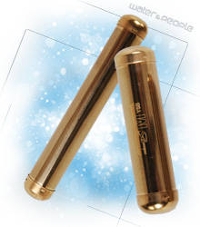 Wholesale alkaline reducer: Alkaline Reduced Water Stick
