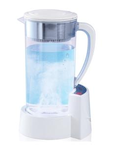 Wholesale led for you: Hydrogen Water Pitcher Vortex