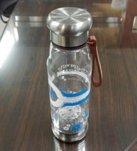 Wholesale alkaline water: Alkaline Water Bottle