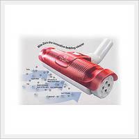 Vacuum Cleaner Attachment Mite Zero