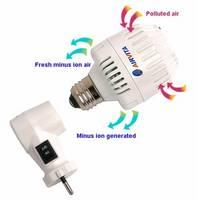 Air Purifier AirVita