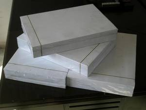 Wholesale packing box: A4 Paper