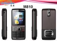 Sell M810- GGC Dual mode phone