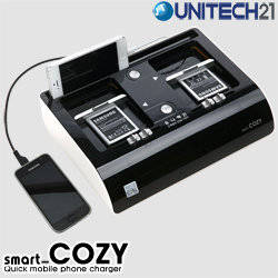 Wholesale handphone: Mobilephone Quick Charger,Smartphone Quick Charger,Cellphone Quick Charger,Handphone Quick Charger
