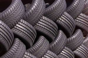 Wholesale for cars: Car Tires