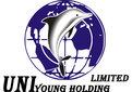 Uniyoung Holding Ltd. Company Logo