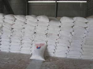 Wholesale food: Tapioca Starch - Food Grade