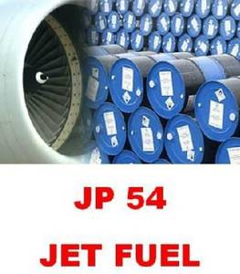 Wholesale jet fuel: Aviation Kerosene Colonial Grade 54 Jet Fuel