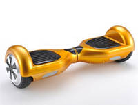 Hot Sell Electric Scooter 2 Wheel Electric Swingcar Self Balancing Electric Scooter VIF