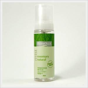 Wholesale hair health: Rosemary Mist