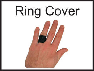 Wholesale ring: Ring Covers