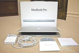 Wholesale macbook: Apple's MacBook Pro 15.4inch Laptop Retina Display Notebook I7 512gb Buy 2 Units and Get 1 Unit FREE
