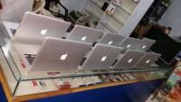 BUY 2 GET 1 FREE Gold SELLER APPLE WATCH Apple MacBook Air Pro