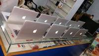 PLUS GET 1 FREE Gold SELLER APPLE WATCH Apple MacBook Air Pro BUY 2 GET 1 FREE