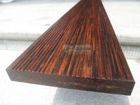 China Outdoor Decking Bamboo Flooring Supplier