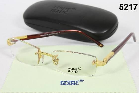 Sell sunglasses(AAA)Mont Blanc(AAA)