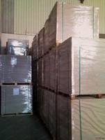 Sell good stifiness all grey board,1200gsm,1450gsm,1500gsm,1800g