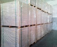 Metallic Paper,Metallized Paper,Foil Paper Backing with 250,300,