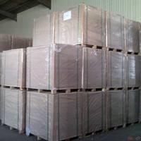 250gsm,300gsm,350gsm,400gsm Coated Duplex Boards Grey Back