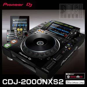 Wholesale Musical Instrument: Free Shipping Pioneer CDJ-2000 Nexus Professional Multi DJ Player Buy 2 Get 1 Free