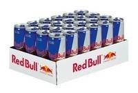 Wholesale drink: Sell Red Bull..... Energy Drink