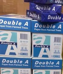 Wholesale 104 key: A4 Copy Papers Best Quality