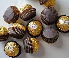 Wholesale ferrero nutella: Ferrero Rocher Chocolate and Nutella Chocolate