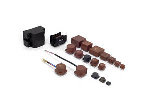 Wholesale transformer: Power, Signal, PLC, Drive, and Trigger Transformers