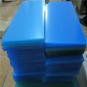 Wholesale pmma plastic scrap: Pmma Sheet Scrap