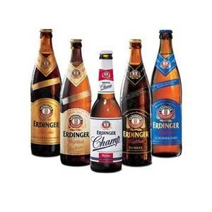 Wholesale hoegaarden white: Erdinger Beer,Smirnoff Ice,Desperados,Hoegaarden White Beer