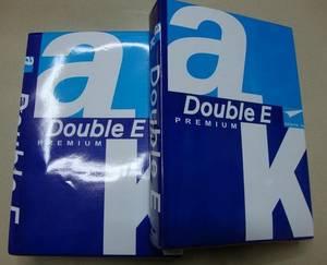 Wholesale packing box: A4 Copy Papiers