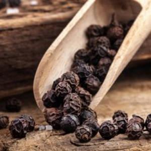 Wholesale pc: Black Pepper Condiment