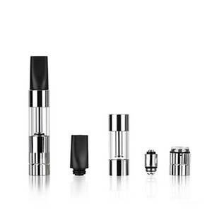 Wholesale kanthal wire: Electronic Cigarette C14 Clearomizer Cartomizer