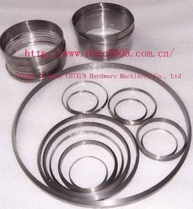 Wholesale cup pad: Sealed Blade Ring for Ink Cup of Pad Printer
