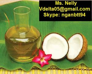 Wholesale hand made: Vietnamese Coconut Oil ( Virgin, Soap, Crude, Cooking, Refined)